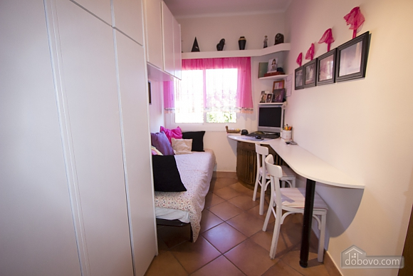 Montserrat La Juncosa del Montmell, Quatre chambres (99274), 040