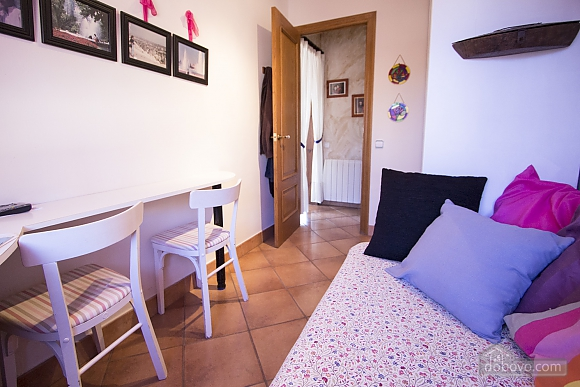 Montserrat La Juncosa del Montmell, Quatre chambres (99274), 041