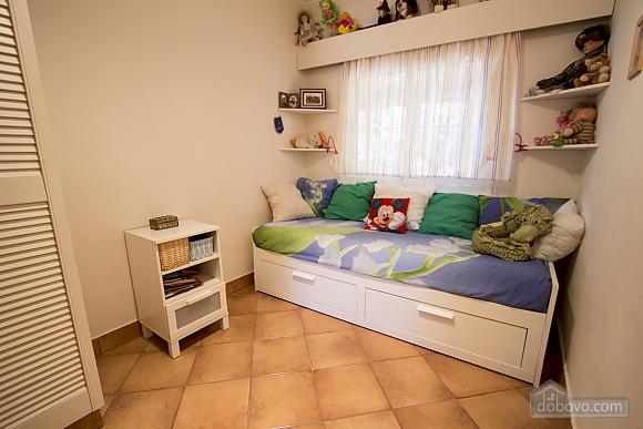 Montserrat La Juncosa del Montmell, Quatre chambres (99274), 042