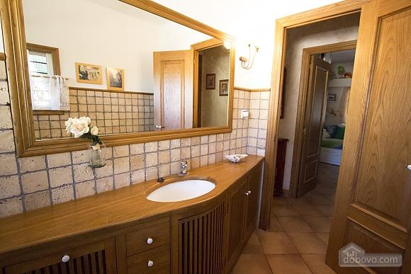 Montserrat La Juncosa del Montmell, Quatre chambres (99274), 044