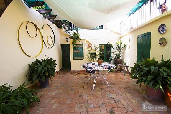 Juanjo Sant Vincenc, Sei (+) Camere (99569), 010