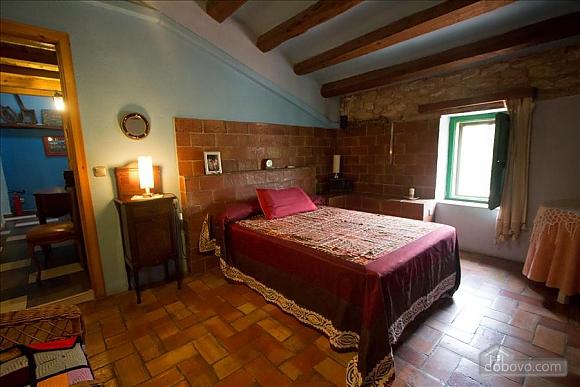 Juanjo Sant Vincenc, Sieben+ Zimmern (99569), 028
