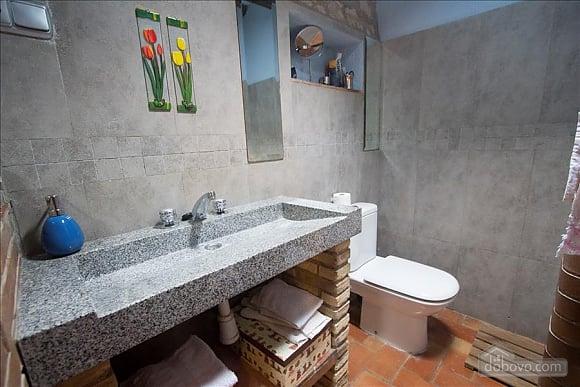 Juanjo Sant Vincenc, Sieben+ Zimmern (99569), 029