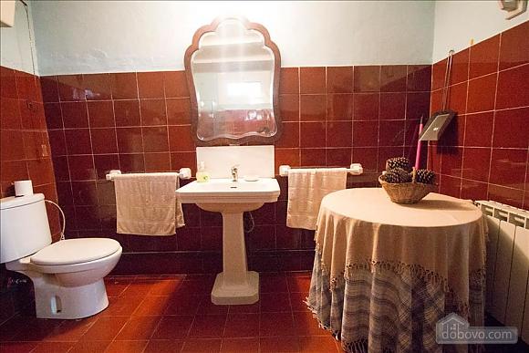 Juanjo Sant Vincenc, Sieben+ Zimmern (99569), 033