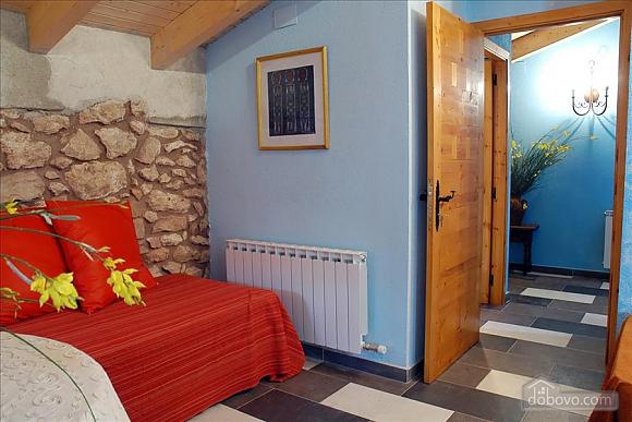 Juanjo Sant Vincenc, Sieben+ Zimmern (99569), 037