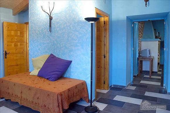 Juanjo Sant Vincenc, Sieben+ Zimmern (99569), 039