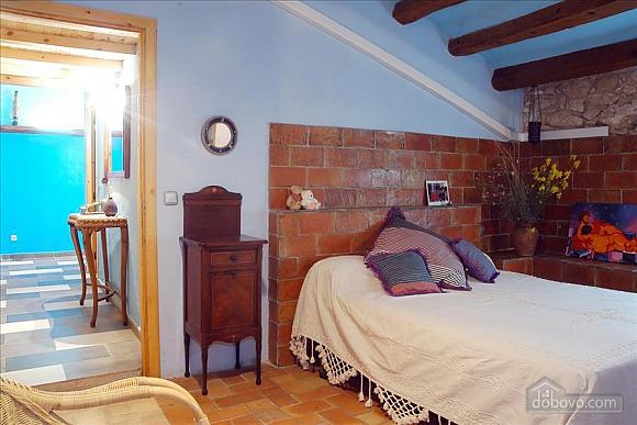 Juanjo Sant Vincenc, Sei (+) Camere (99569), 040