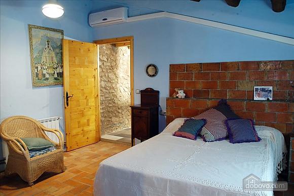 Juanjo Sant Vincenc, Sieben+ Zimmern (99569), 041