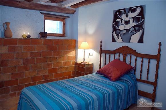 Juanjo Sant Vincenc, Sieben+ Zimmern (99569), 042