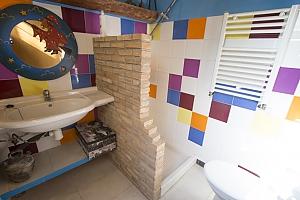 Juanjo Sant Vincenc, Six (+) Bedroom, 044