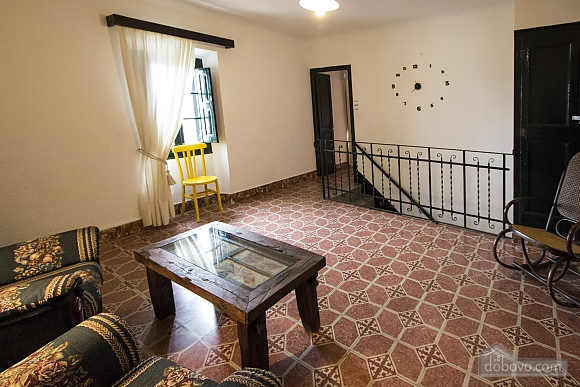 Masia Can Teulera, Five Bedroom (25735), 018