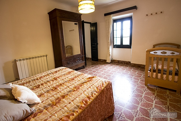 Masia Can Teulera, Five Bedroom (25735), 031