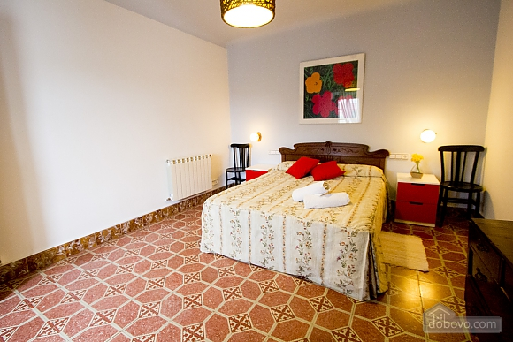 Masia Can Teulera, Five Bedroom (25735), 033