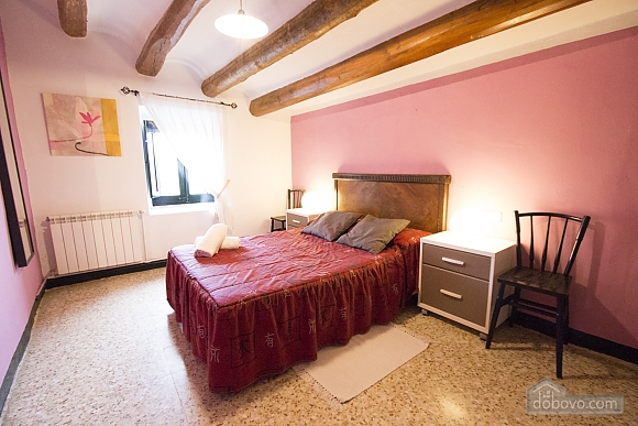 Masia Can Teulera, Five Bedroom (25735), 036