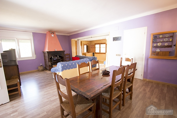 Belinda La Juncosa, Five Bedroom (65515), 013