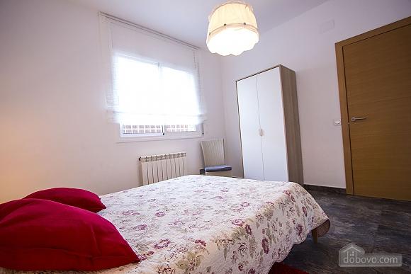 Vladimir Villa Tamarit, Quattro Camere (92361), 015