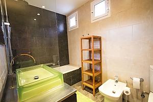 Vladimir Villa Tamarit, Four Bedroom, 027