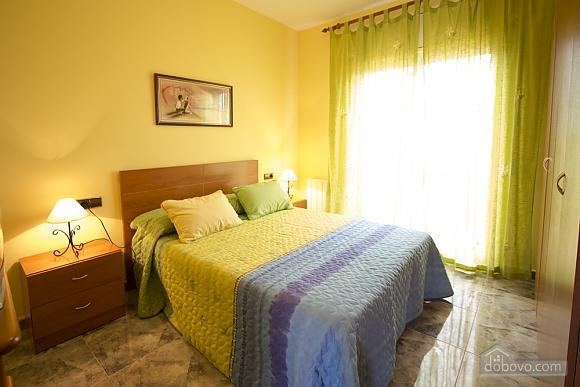 Торкуато Рода де Бара, 6-кімнатна (39102), 021