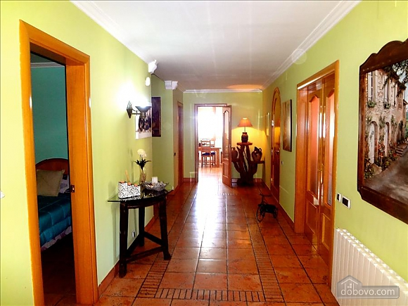 Франсиска Торрельес, 7+ комнат (98464), 012