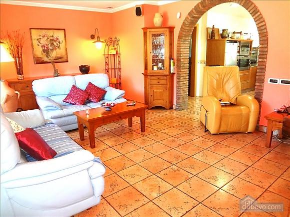 Франсиска Торрельес, 7+ комнат (98464), 013