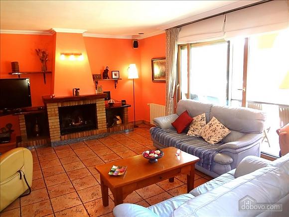 Франсиска Торрельес, 7+ комнат (98464), 015