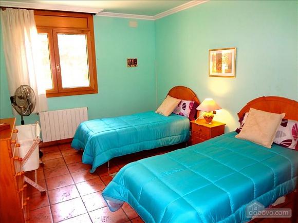 Франсиска Торрельес, 7+ комнат (98464), 018