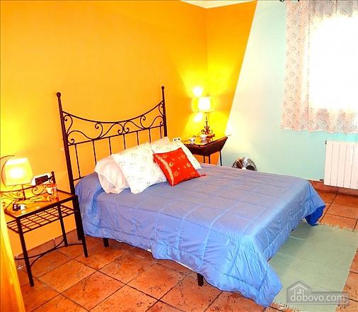 Франсиска Торрельес, 7+ комнат (98464), 019
