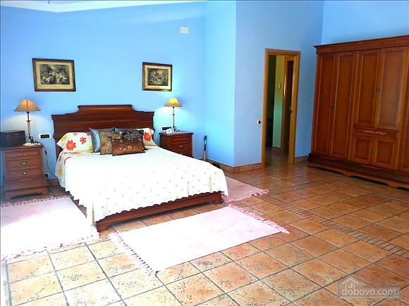 Франсиска Торрельес, 7+ комнат (98464), 020
