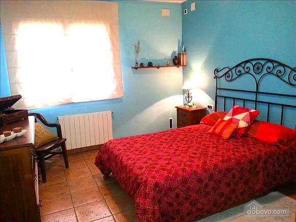 Франсиска Торрельес, 7+ комнат (98464), 022