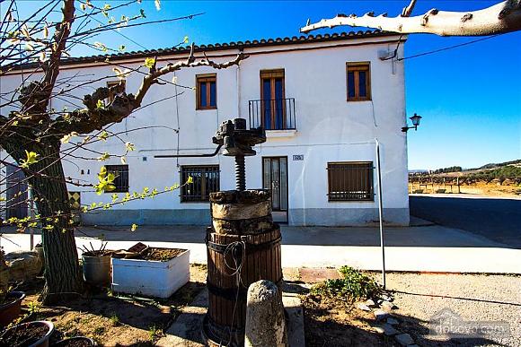 Josep Mas Prat, Four Bedroom (72400), 005