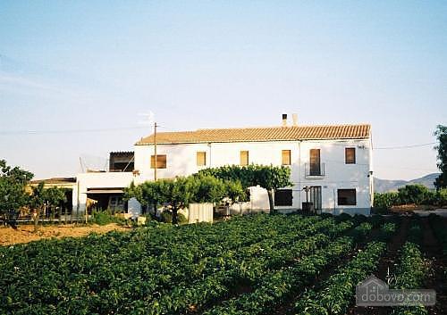 Josep Mas Prat, Four Bedroom (72400), 006