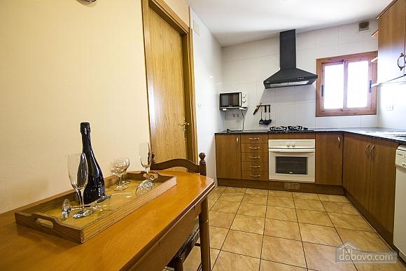 Josep Mas Prat, Four Bedroom (72400), 008
