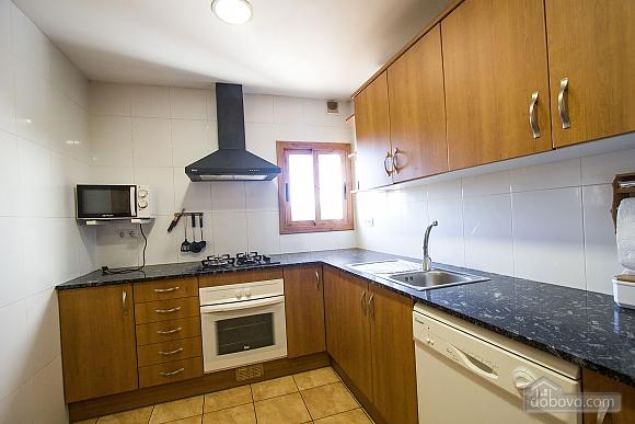 Josep Mas Prat, Four Bedroom (72400), 009