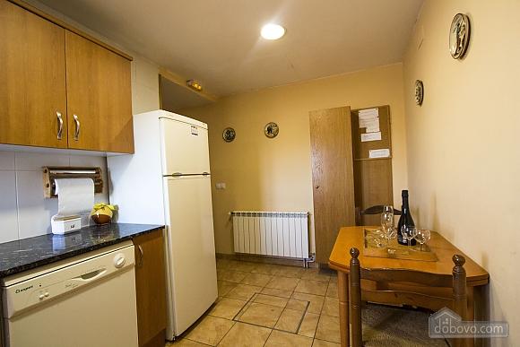 Josep Mas Prat, Four Bedroom (72400), 010