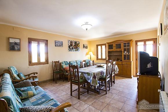 Josep Mas Prat, Four Bedroom (72400), 012