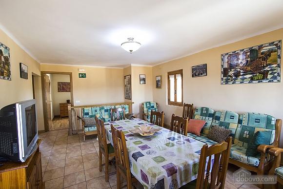 Josep Mas Prat, Four Bedroom (72400), 013
