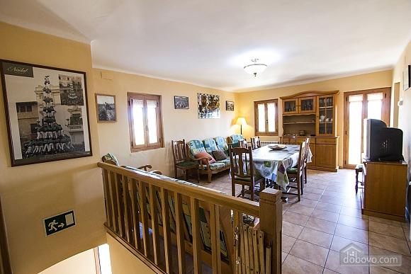 Josep Mas Prat, Four Bedroom (72400), 015