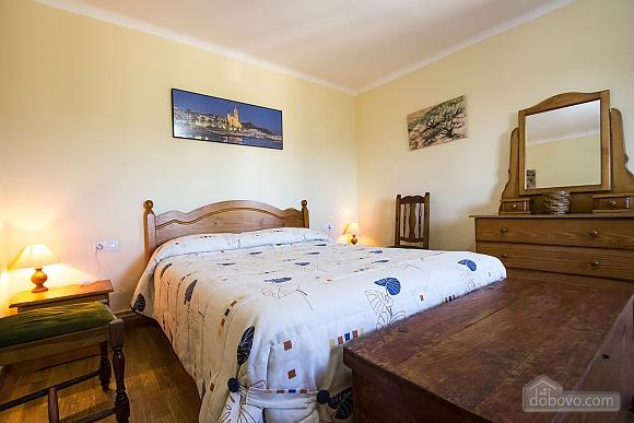 Josep Mas Prat, Four Bedroom (72400), 017