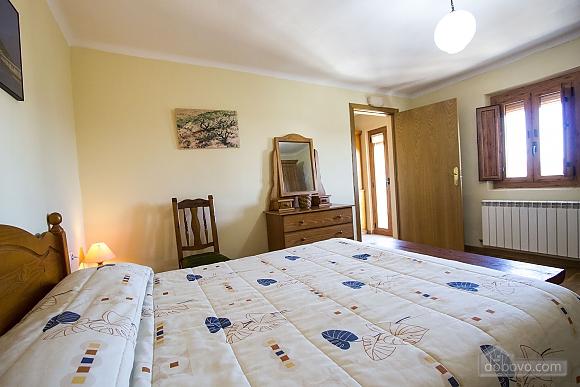 Josep Mas Prat, Four Bedroom (72400), 018