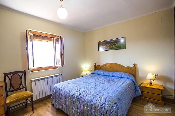 Josep Mas Prat, Four Bedroom (72400), 021