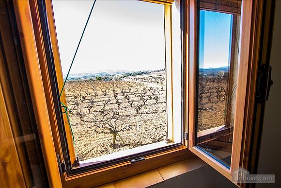 Josep Mas Prat, Four Bedroom (72400), 024