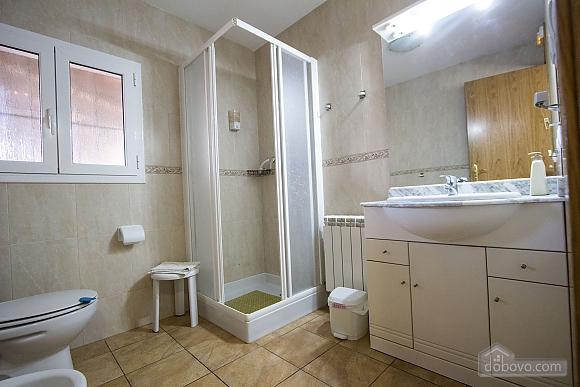 Josep Mas Prat, Four Bedroom (72400), 029