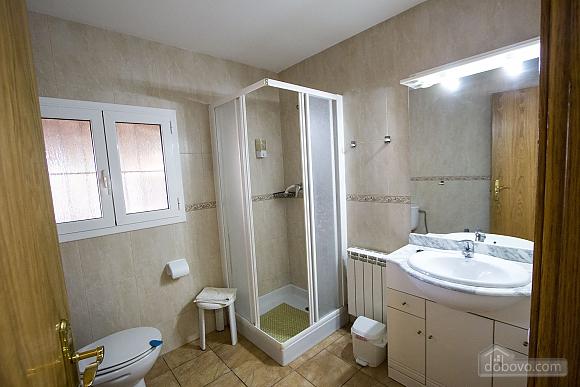 Josep Mas Prat, Four Bedroom (72400), 032
