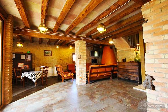 Joan Vilaseca, Six (+) Bedroom (35278), 011