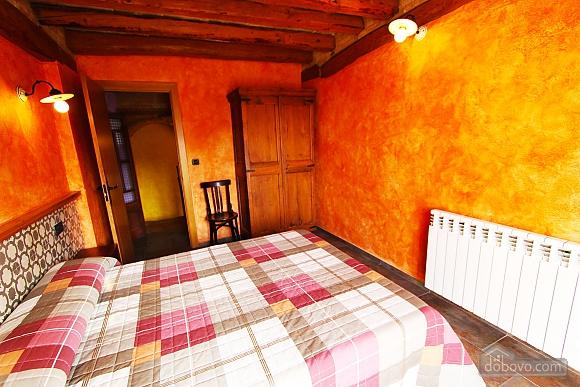 Joan Vilaseca, Six (+) Bedroom (35278), 015
