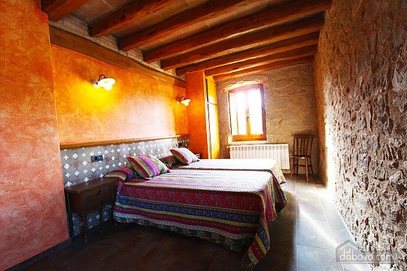 Joan Vilaseca, Six (+) Bedroom (35278), 016