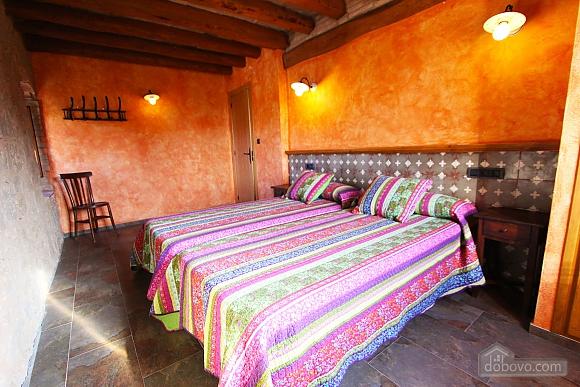 Joan Vilaseca, Six (+) Bedroom (35278), 017