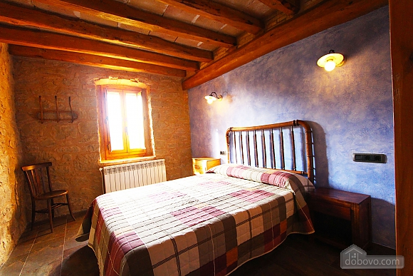 Joan Vilaseca, Six (+) Bedroom (35278), 019