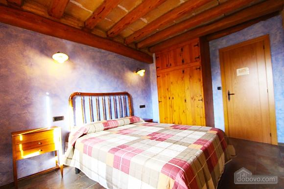 Joan Vilaseca, Six (+) Bedroom (35278), 020