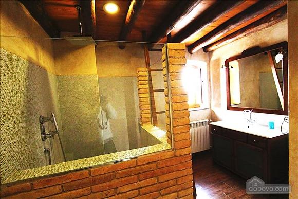 Joan Vilaseca, Six (+) Bedroom (35278), 021